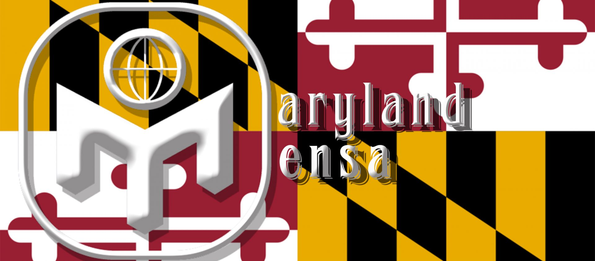 Maryland Mensa Home Page